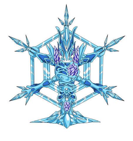 File:-Cerberus Rack--Cristal.jpg