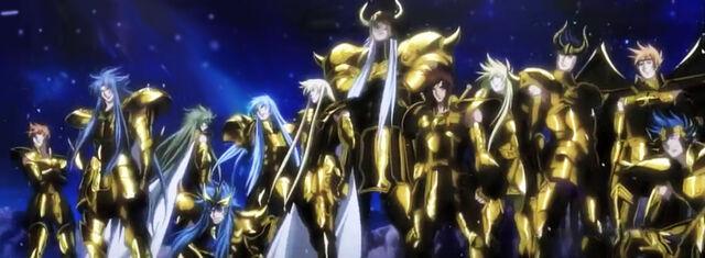 File:The 12 Gold Saint .jpg