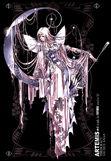 Artemis with kamui