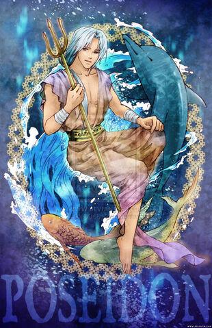 File:Myth character poseidon by zelda994612-d3h6kwe.jpg