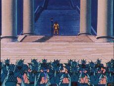 A insurreição de Poseidon. - Página 2 230?cb=20130805165120&path-prefix=pt