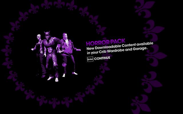 File:DLC unlock SRTT - Horror Pack.png