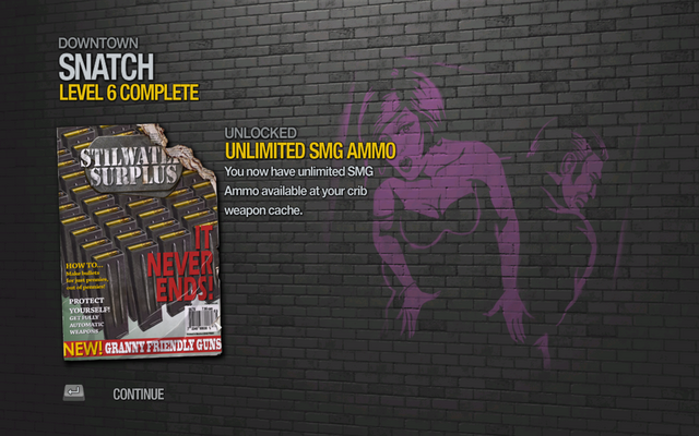 File:Unlimited SMG ammo unlocked SR2.png