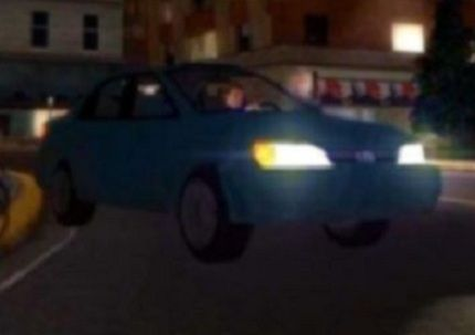 File:Zimos - front right with lights in Saints Row.jpg