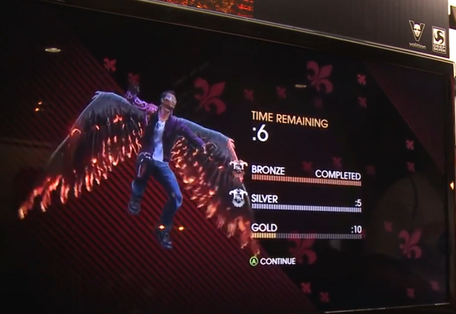 File:Hellblazing time remaining GOOH IGN Gameplay.png