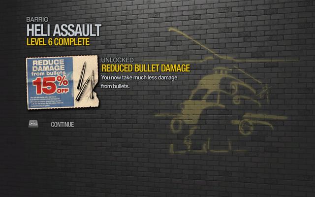 File:Reduced Bullet Damage 2 unlocked SR2.png