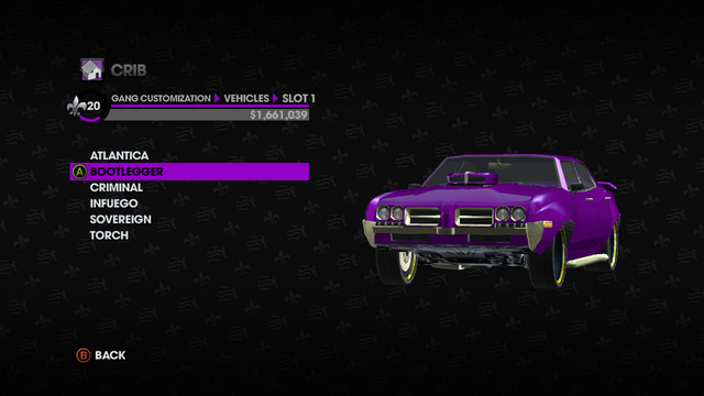 File:Gang Customization in Saints Row The Third - Bootlegger.png