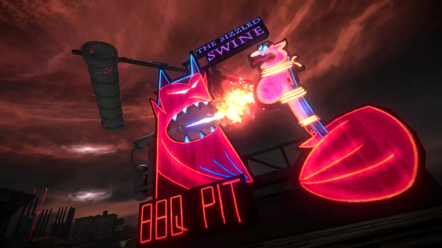 File:Gat out of Hell Trailer 044.png