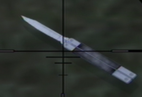 File:Butterfly Knife in Saints Row 2.png