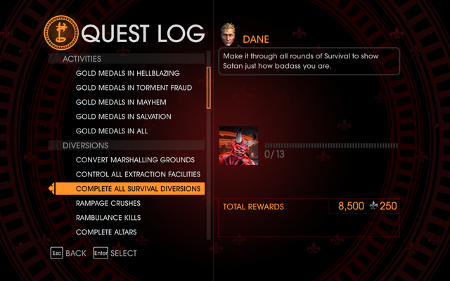 File:Gat out of Hell Challenge - Complete All Survival Diversions.png