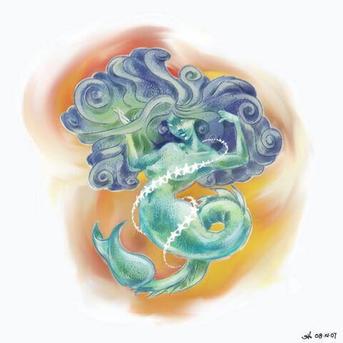 File:Poseidon's Palace Painting.jpg