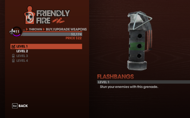 File:Flashbangs in Saints Row The Third - Level 1 description.png