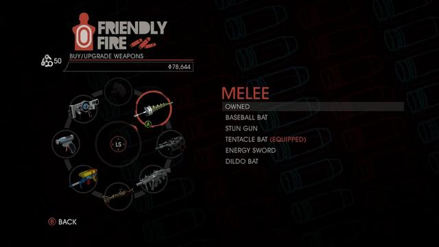 File:Weapon - Melee - Menu.png