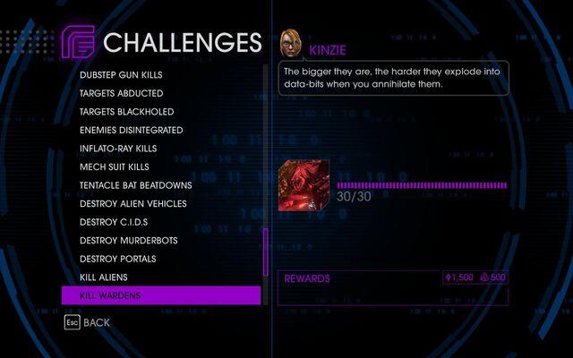 File:Challenge 58 Kill Wardens.jpg
