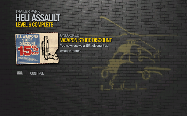 File:Weapon Store Discount 2 unlocked SR2.png