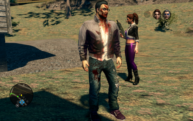 File:Zombie Gat - clothes.png