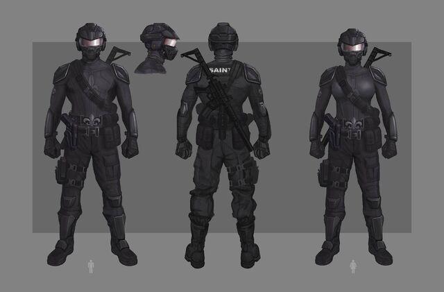 File:Zero Saints Thirty Outfit Concept Art.jpg