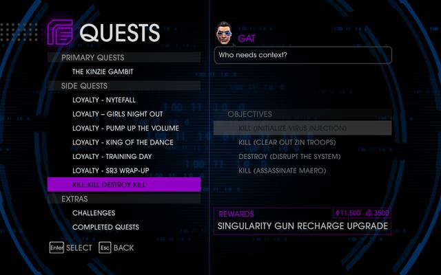 File:Quests Menu - Kill Kill Destroy Kill.png