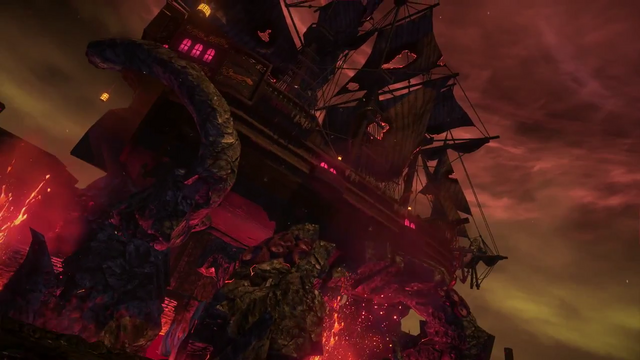 File:Gat out of Hell Trailer 044c.png
