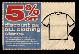 File:Unlock discounts crowd 2 half.png