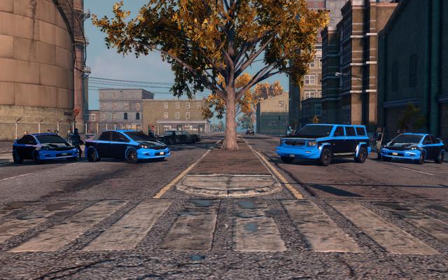File:SRTT Roadblock - Deckers level 2 - large.png