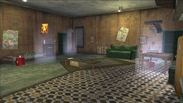 File:Saints Row Loft interior view from north.png