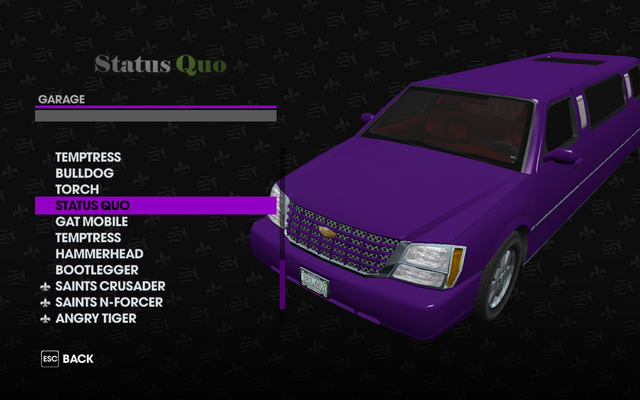 File:Status Quo in the Garage in Saints Row The Third.png