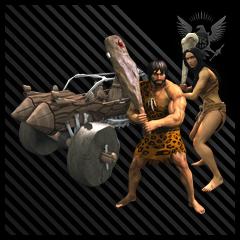 File:Ui dlc pack caveman.png