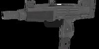 GAL 43