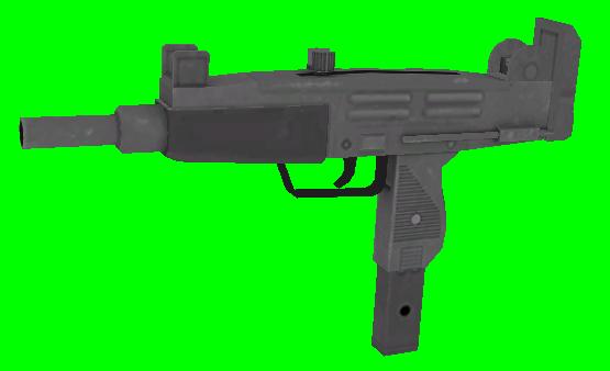 File:GAL 43 model.png