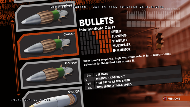 File:Saints Row Money Shot Bullet - Corsair.png