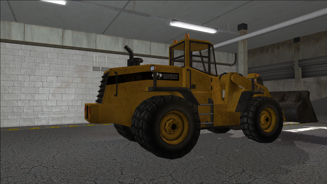 File:Saints Row variants - Bulldozer - rear right.png