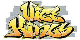 File:Vice Kings graffiti - over old graffiti.png