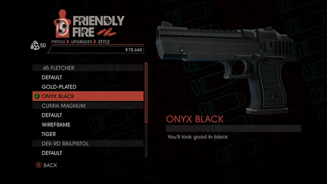 File:Weapon - Pistols - Heavy Pistol - .45 Fletcher - Onyx Black.png