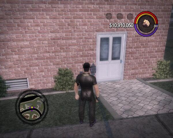 File:Aishas house door.jpg