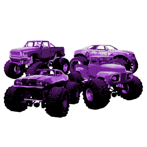 File:SRIV unlock reward monster trucks.png