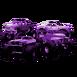 SRIV unlock reward monster trucks