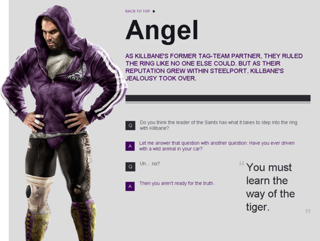 File:Saints Row website - Gangs - The Saints - Angel.png