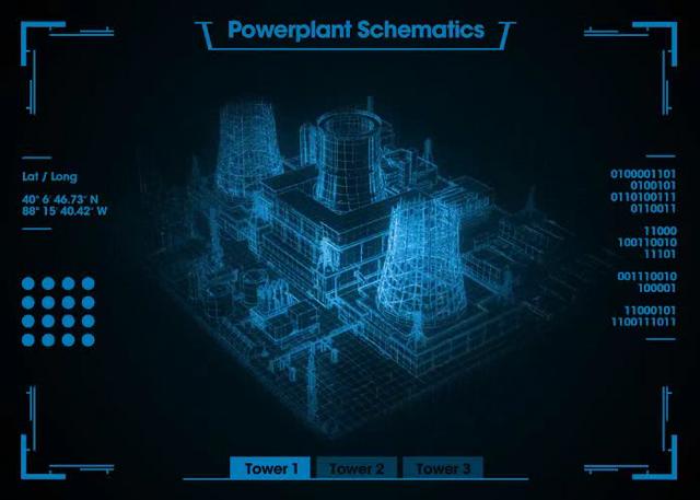 File:DK SH01 powerplant.png