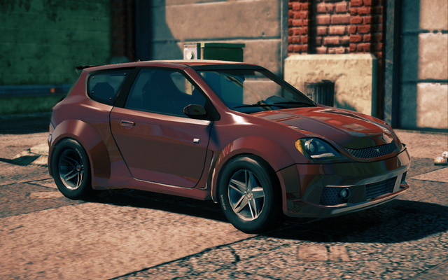 File:Mockingbird - front right in Saints Row IV.png