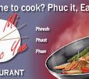 Phuc Mi Phuc Yue
