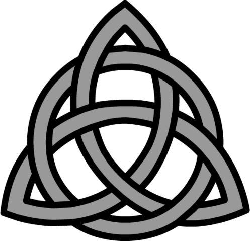 File:Stronghold tags Celtic Knot.png