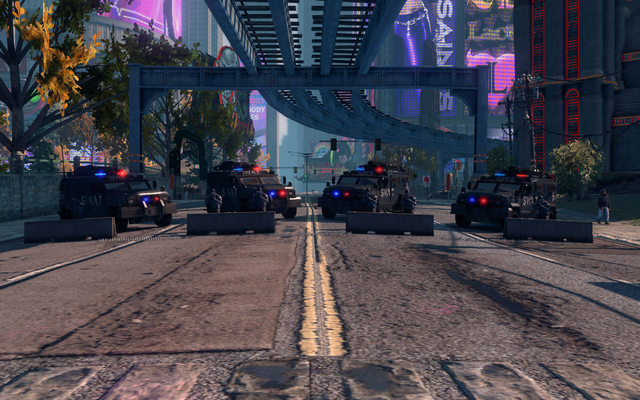 File:SRTT Roadblock - Police level 4 - large.png