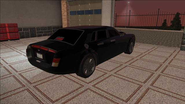 File:Saints Row variants - Justice - Escort - rear right.png