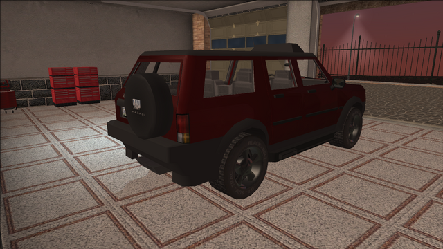 File:Saints Row variants - Traxx Master - Standard - rear right.png