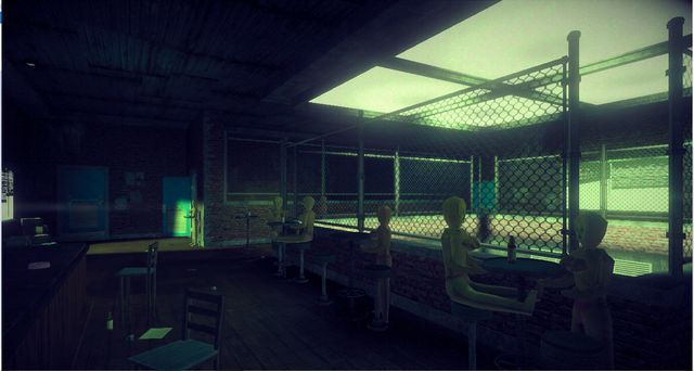 File:On Track interior in Saints Row IV - upper level seating.png