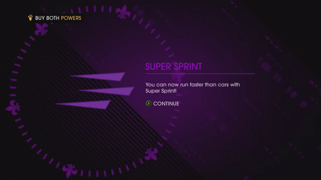 File:Super Sprint - Saints Row IV Gameplay (Preview).png