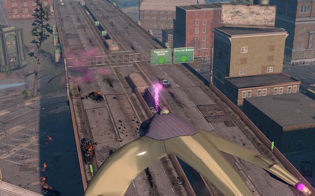 File:Aegan firing laser cannon.png