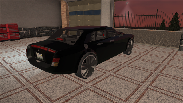File:Saints Row variants - Justice - Sharp - rear right.png