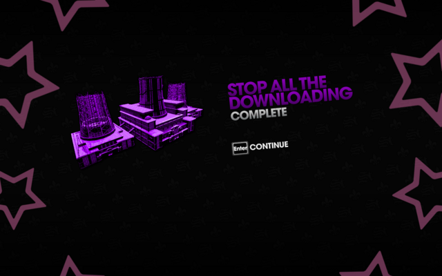 File:Stop all the Downloading complete.png